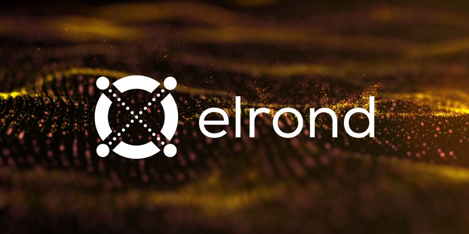 Elrond Price Forecast: EGLD eyes rebound from crucial support following 60% downswing – Token And Crypto