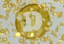What if we gave you Dogecoin (DOGE) for free?