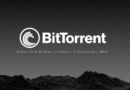 New: Several sites offering you BitTorrent (BTT) for free
