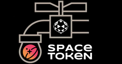 How Space Token utilized a time-tested and secure distribution method