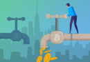 Big Crypto Faucet: Free cryptocurrencies for everyone