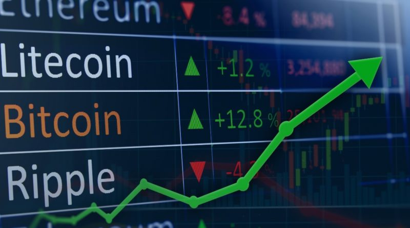 TA: Why Ethereum (ETH) Looks Ready For Another Leg Higher Over $3K