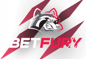 BETFURY: faucet, staking and much more….